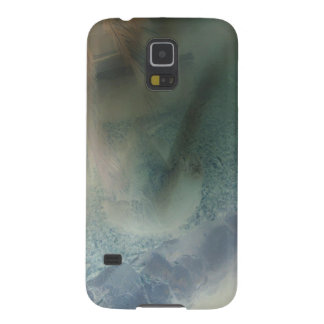 cats and pastels galaxy s5 cover