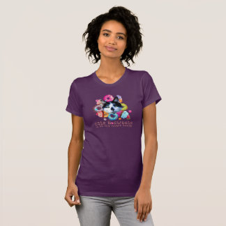 Cats and Sweets is all I need T-Shirt