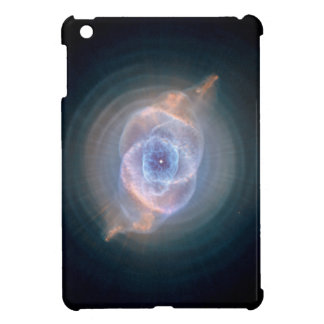 Cat's Eye Nebula iPad Mini Case