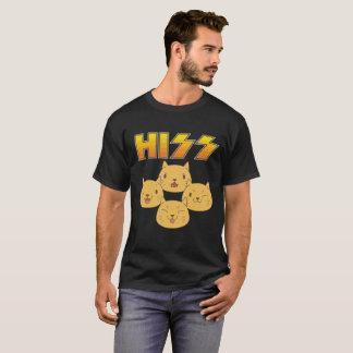 CATS KITTENS ROCK ROCKIN T-Shirt