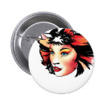 Cats the Musical, Bombalurina Buttons
