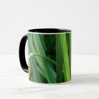 Cattail Mug 2
