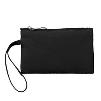 Cattitude purse