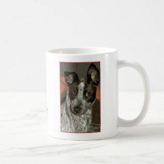 Cattle Dog Mug