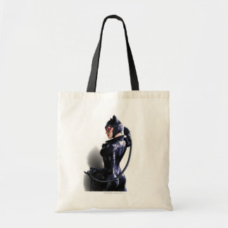 Catwoman 2 bags