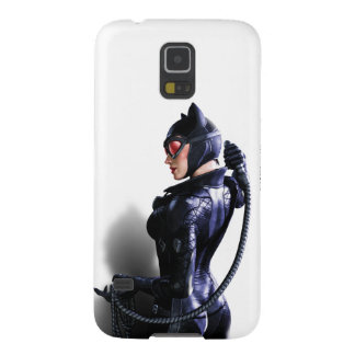 Catwoman 2 galaxy s5 covers