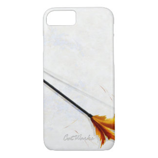 CatWorks Toy iPhone 8/7 Case