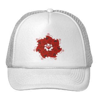 CATX7 HATS