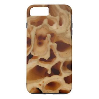 Cauliflower Mushroom iPhone 7 Plus Case