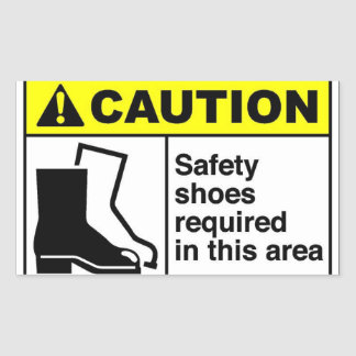 Safety sign stickers - Stickers protection cuisine ...