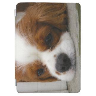 Cavalier King Charles Spaniel iPad Air Cover