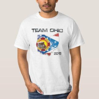 "Cavalier King Charles Spaniel ""Sophie"" T-shirt"