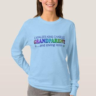 CAVALIER T-Shirt