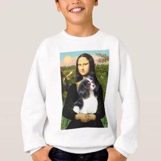 Cavalier (Tri6) - Mona Lisa Sweatshirt