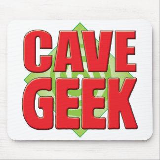 Cave Geek v2 Mouse Mats