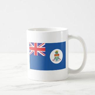 CAYMAN ISLAND FLAG Mug
