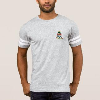 cayman islands emblem T-Shirt