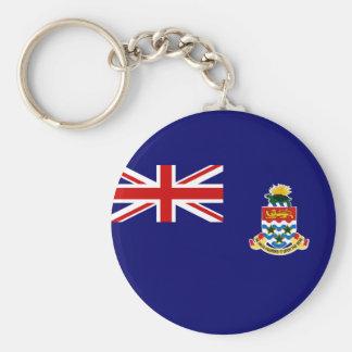 cayman islands key ring