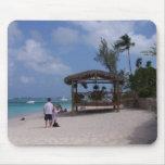 Cayman Mouse Mat