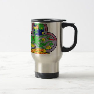 CB-12TH NCHB OIF COFFEE MUGS
