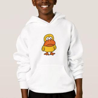 CB- Angry Duck Shirt