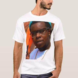 cb da mack T-Shirt