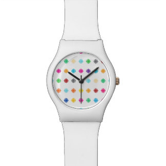 CBC Arts Gems Wrist Watch
