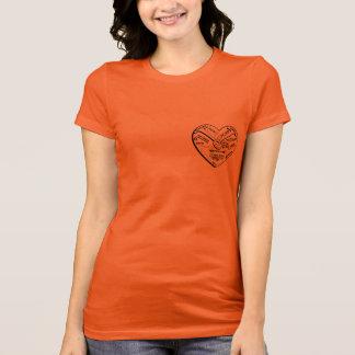 CBC consciente T-Shirt