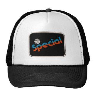 CBC Special - 1978 promo graphic Cap
