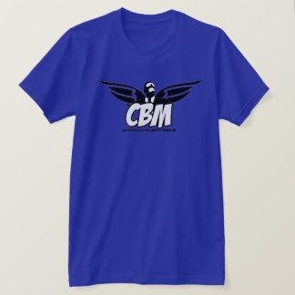 CBM WINGS TEE (MEN)