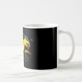 CBR COFFEE MUG