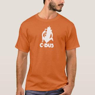 Cbus T-Shirt
