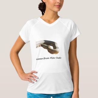 CBWS Ladies Performance Micro-Fiber Sleeveless T-Shirt