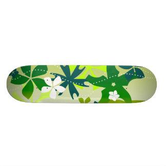 CC-063.ai Skate Decks