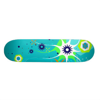 CC-069.ai Skate Decks