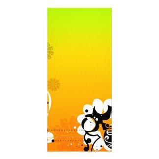 CC-072.ai Full Color Rack Card