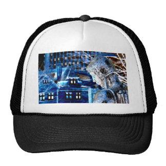cc(54) cap