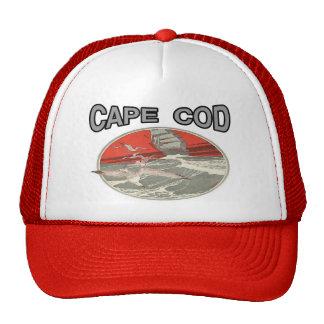 CC CAP