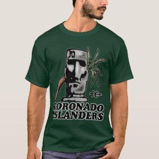 CC Forest Green 5 T-Shirt