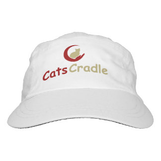 CC Hat
