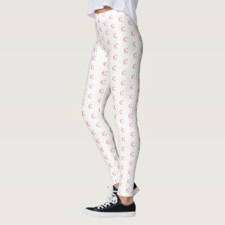 CC leggings