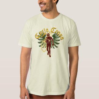CC Soldier T-Shirt