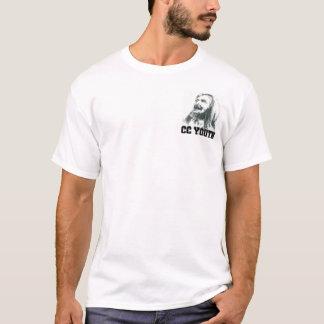 CC Youth T-Shirt