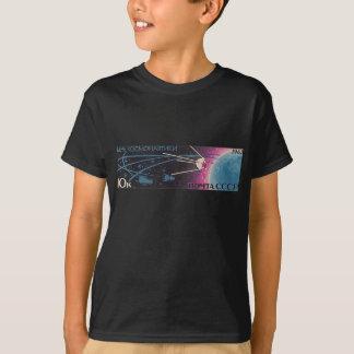 CCCP Sputnik T-Shirt