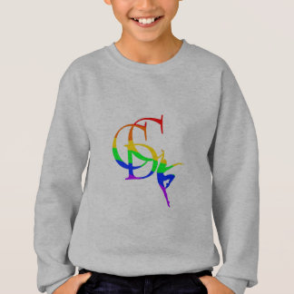 CCD Kid's Sweatshirt