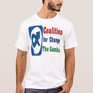 CCG T-Shirt
