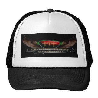 CCP Trucker hat