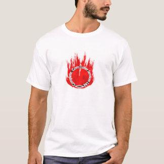 CCS Static T-Shirt