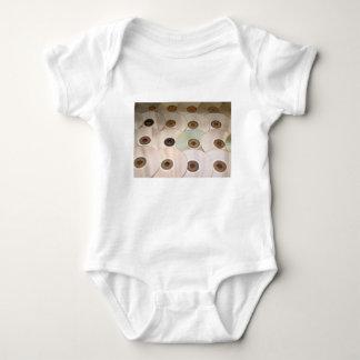 cd baby bodysuit