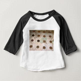 cd baby T-Shirt